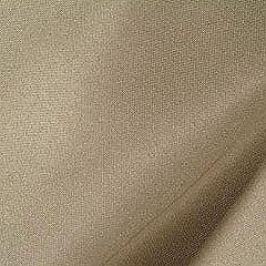 05_khaki_polyester.jpg