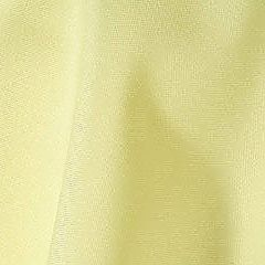 06_maize_polyester-1.jpg