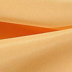 08_goldenrod_polyester-1.jpg