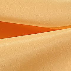 08_goldenrod_polyester.jpg