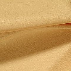 09_gold_polyester-1.jpg