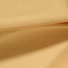 09_gold_polyester.jpg