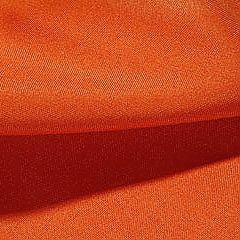 12_orange_polyester.jpg