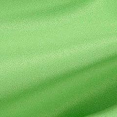 22_lime_polyester-1.jpg