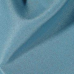 32_slate_polyester-1.jpg