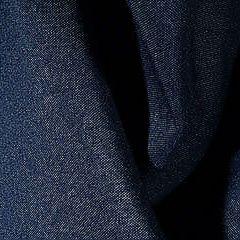 35_navy_polyester-1.jpg