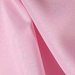 37_pink_polyester.jpg