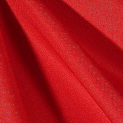 45_red_polyester.jpg