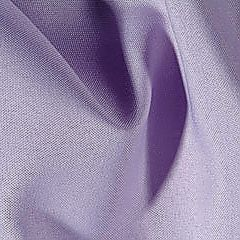 47_lilac_polyester-1.jpg