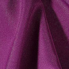 50_plum_polyester-1.jpg