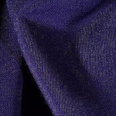 51_purple_polyester-1.jpg