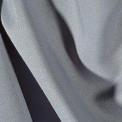 53_grey_polyester-1.jpg