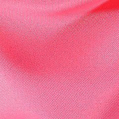 59_neonpink_polyester-1.jpg