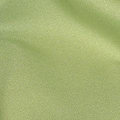 60_clover_polyester.jpg