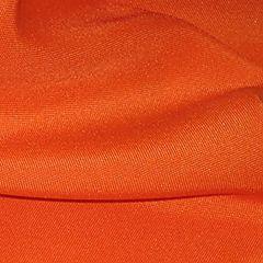 64_pumpkin_polyester.jpg