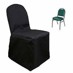 Banquet Chair Cover Black.jpg