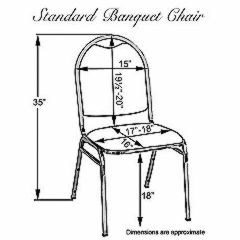 Banquet Chair Dimensions-1.jpg