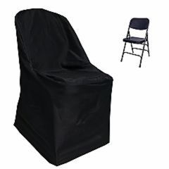 Folding Chair Cover Black.jpg