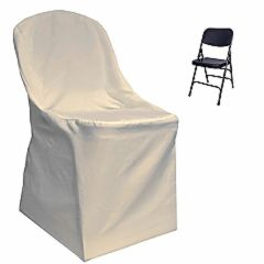 Folding Chair Cover Ivory.jpg