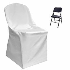 Folding Chair Cover White.jpg