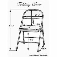 Folding Chair Dimensions.jpg