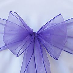 S1116 Purple Organza.jpg