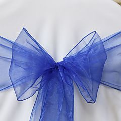 S1129 Royal Blue Organza.jpg