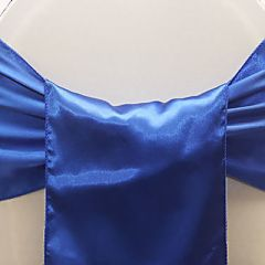S1129 Royal Blue Satin.jpg