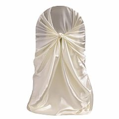 Universal Chair Cover Ivory.jpg