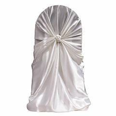 Universal Chair Cover White.jpg