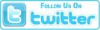 TwitterFollowUs