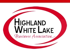 Highland White Lake Business Association