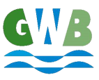 WBCOC Logo