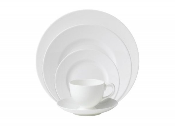 Modern dinnerware sets