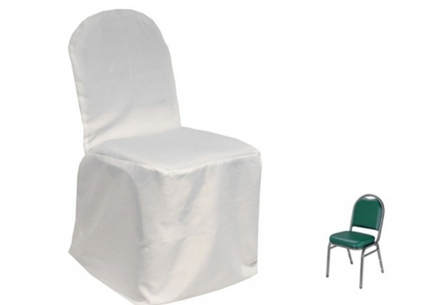 Chairs Amp Chair Covers Https Unclebucksparty Com