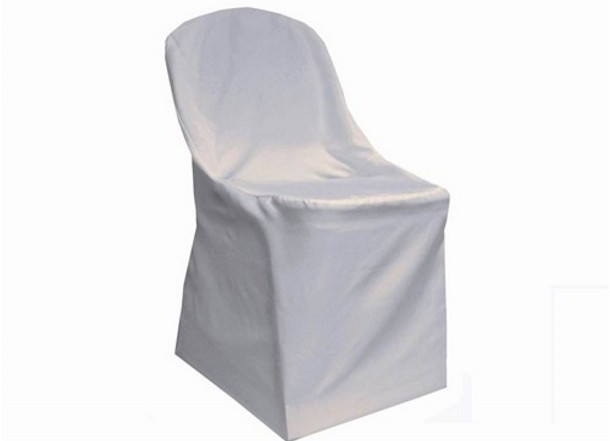 Chairs & Chair Covers
