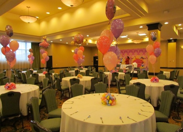 balloon-center-pieces