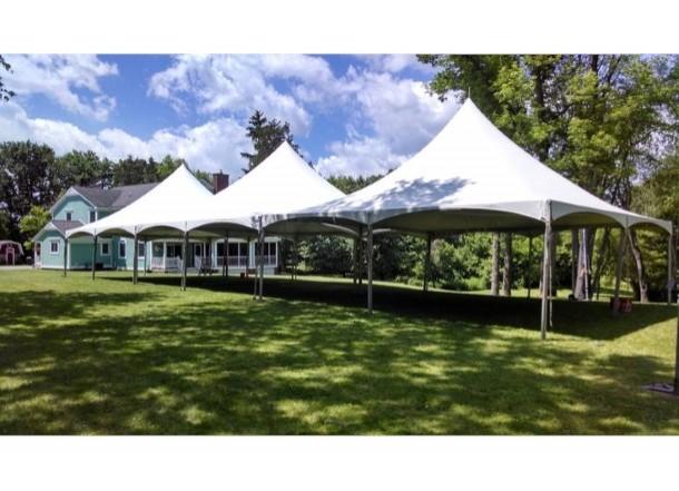 century-tent